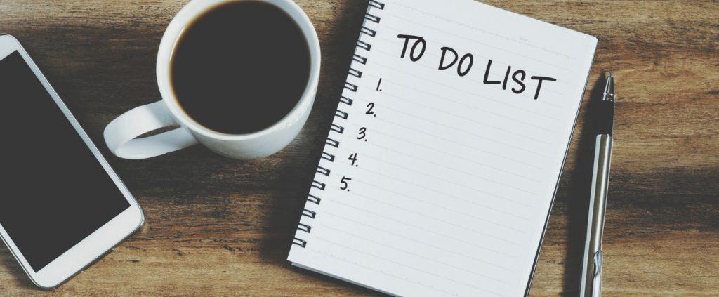 Como Parar de Procrastinas