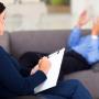 Por que me tratar com um psicólogo